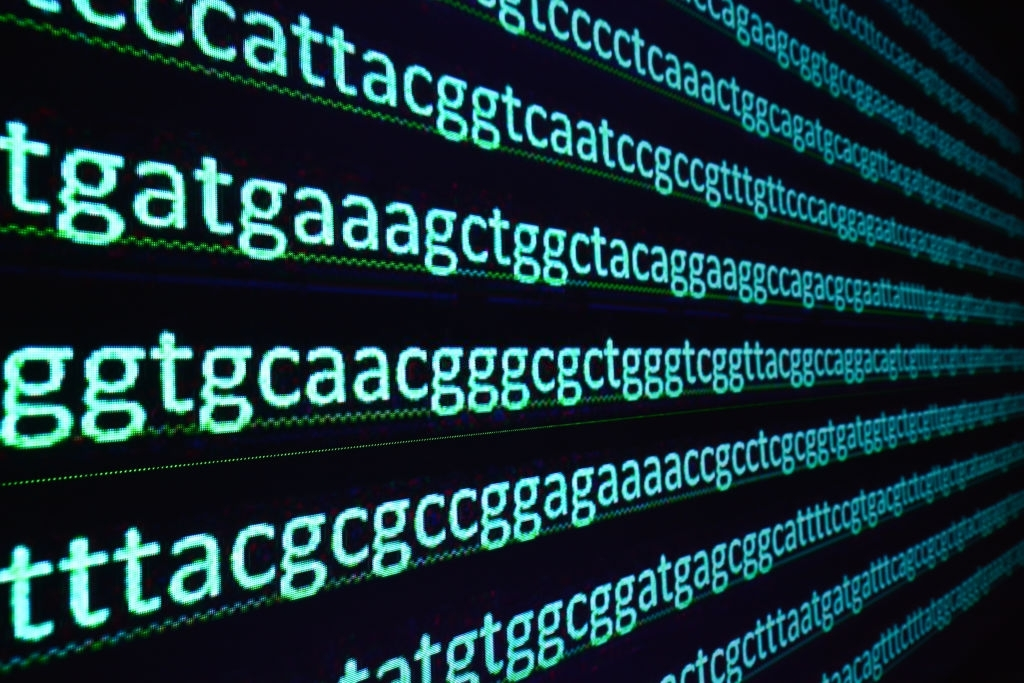 Genomic sequencing and Precision medicine: The link